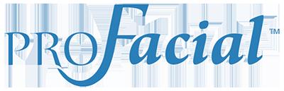 Profacial Logo